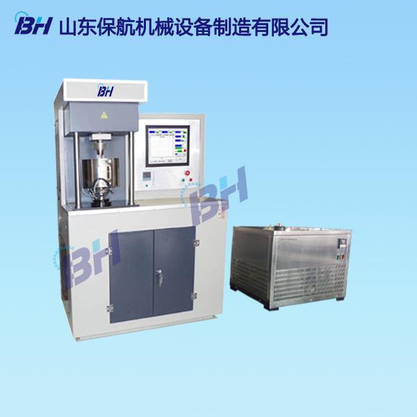 MMU-5GD高低温端面摩擦磨损试验机.jpg
